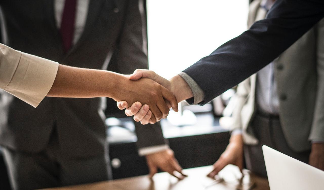 Conex Negócios | Estruturação e Expansão de Empresas
