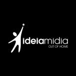 Ideia midia