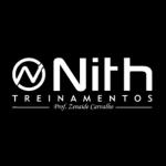 Nith Treinamentos